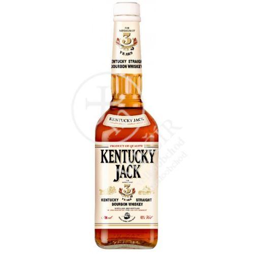kentucky 0,7