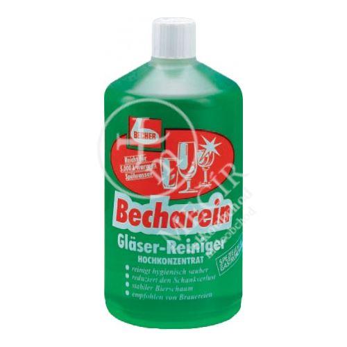 becharein