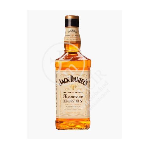 jac honey 0,7
