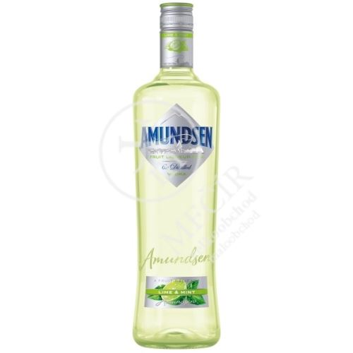 lime 1l