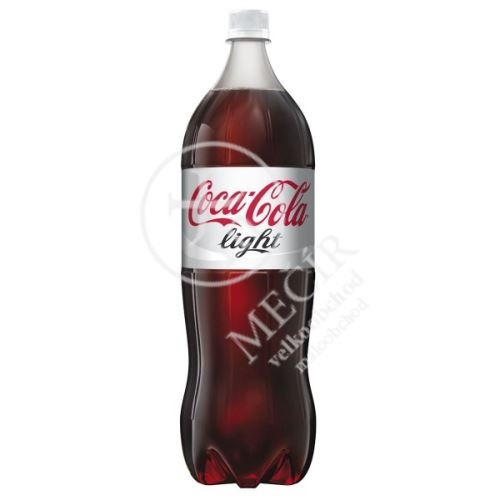 cola light 2l