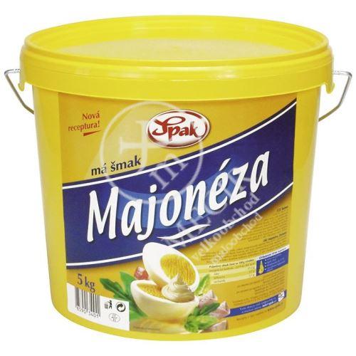 majoneza