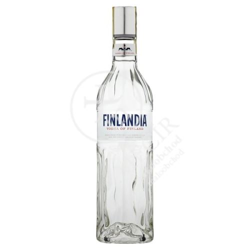 finlandia 0,7