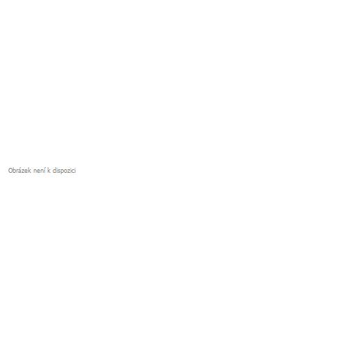 gin dynybyl
